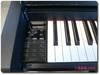 ★10%OFF 3/26まで★【電子ピアノ】YAMAHA Clavinova CLP585B 2014年製【中古品】ヤマハ01029
