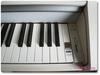【電子ピアノ】KAWAI Concert Artist CA67A 2017年製【中古品】カワイ 156020