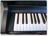 ※対象地域送料無料※【電子ピアノ】ROLAND LX7GP 2015年製【中古品】ローランド♪Z6F0084