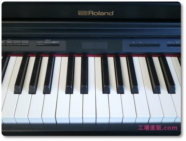 ROLAND LX7GP #Z6F0084 (6).JPG