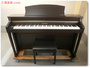 ※対象地域送料無料【電子ピアノ】KAWAI CA9500GP  2013年製【中古品】カワイ98111