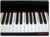 ※対象地域送料無料※【電子ピアノ】YAMAHA MODUS F01PR 中古品 2007年製♪ヤマハ モーダス 1014